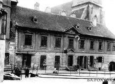 Bratislava, Times, Painting, Painting Art, Paintings, Painted Canvas, Drawings