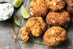 Classic Bubble and Squeak Patties Bubble And Squeak, Snacks For Work, Healthy Work Snacks, Beignets, Feta, Chickpea Cakes, Scottish Dishes, Conch Fritters, Veggie Fritters