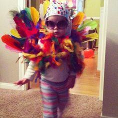@allison326 Elton John costume