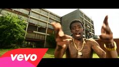 Rich Homie Quan - Type of Way #HoodooTyE #VoodooChiefDivinePrinceTyEmmecca