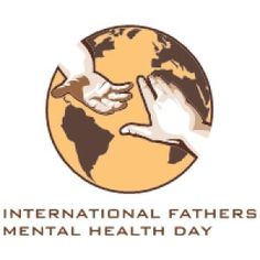 Fathers-MH-Day-logo