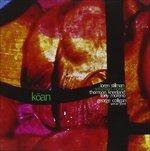 Prezzi e Sconti: #Koan edito da Fresh sound  ad Euro 16.50 in #Cd audio #Jazz