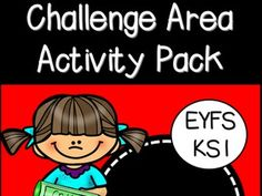 Search Tes Resources Tes Resources, Teaching Resources, Whiteboard Pens, Key Stage 1, My Values, Eyfs, Phonics, Packing, Challenges