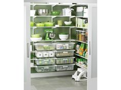 [Photos Pantry Kitchen Storage Organization Shelves Solutions Ideas] small kitchen organization solutions ideas hgtv pictures tags pantries storage best pantry organizers hgtv flatware storage kitchen pull out spice rack for deliver more goods you kitchen Pantry Shelving, Pantry Storage, Pantry Organization, Kitchen Storage, Organized Pantry, Pantry Ideas, Wire Shelving, Hidden Storage, Pantry Baskets