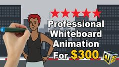 Looking for a Professional Whiteboard Animation Company to Make Your Next Whiteboard Animation? Get a Fully Customized 90 Second Professional Whiteboard Anim. Whiteboard Animation, Learning Centers, Startups, Sri Lanka, Entrepreneurship, Commercial, Education, Link, Youtube
