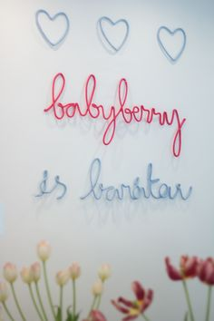 Showroom, Arabic Calligraphy, Arabic Calligraphy Art, Fashion Showroom