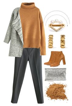 """Turtleneck 