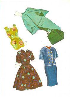 Annette 1964 Whitman #1953 w surf bard c - Bobe - Picasa Web Albums