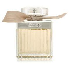 Chloe Perfume by Chloe - 1.7 oz EDP Spray (Unbox With Cap)