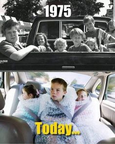 Back in the day – Humor Funny My Childhood Memories, Thats The Way, Just For Laughs, Best Memes, Laugh Out Loud, I Laughed, Funny Jokes, Haha, Funny Pictures