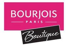 La première boutique Bourjois a ouvert ses portes le 1er mars !