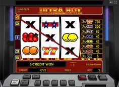 Игровые автоматы помидоры 2002г inurl forums f игровые автоматы онлайн бесплатно играть