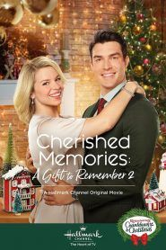 ^ Cherished Memories: A Gift to Remember 2 with Ali Liebert & Peter Porte Movies 2019, Hd Movies, Movies And Tv Shows, Movie Tv, Movies Online, Christmas Duets, Christmas Movies On Tv, Ali Liebert, Marley Family