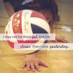You need volleyball memes, motivational volleyball quotes, volleyball motiv Motivational Volleyball Quotes, Volleyball Motivation, Volleyball Memes, Volleyball Drills, Sport Quotes, Coaching Volleyball, Sport Motivation, Volleyball Pictures, Volleyball Tattoos