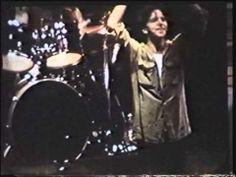 Pearl Jam - Go (Mans