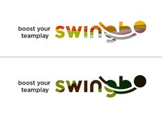 In ontwikkeling: Swingbo Identity
