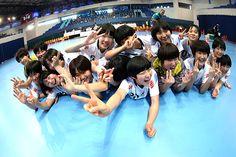 International Handball Federation > Korea defeat Norway to win bronze Norway, Basketball Court, Youth, Bronze, World, Sports, Handball, Hs Sports, The World