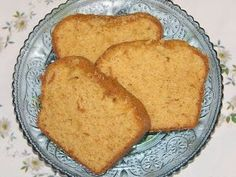Chec de zahar ars Food Cakes, Cornbread, Cake Recipes, Ethnic Recipes, Sweets, Cakes, Millet Bread, Easy Cake Recipes, Kuchen