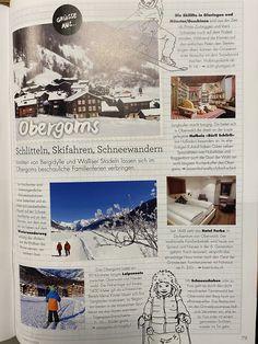 Snowboard, Hotels, Long Distance