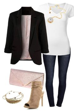 Winter Clothing - Shop Women's Winter Dresses & Looks Winter Dresses For Work, Winter Date Outfits, Fall Fashion Outfits, Autumn Fashion, Woman Outfits, Fashion Edgy, Diva Fashion, Fashion Pants, Fashion Clothes