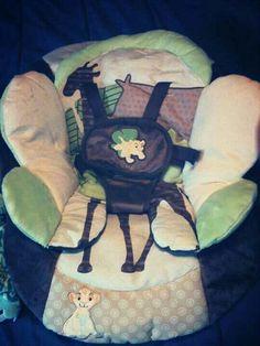 Lion King infant swing Pack N Play, Baby Swings, Lion, Packing, Bags, Leo, Bag Packaging, Handbags