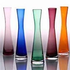 glass vases - Bing images