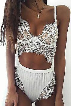 Like thousand times, 189 comments – Gooseberry Intimates ( … Jolie Lingerie, Lingerie Outfits, Pretty Lingerie, Bridal Lingerie, Luxury Lingerie, Beautiful Lingerie, Lingerie Set, Lingerie Underwear, Lingerie For Wedding