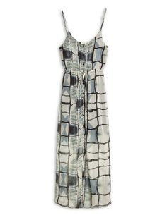 @_Costablanca This printed maxidress is great for both day and night! #spring2013 #maxidress