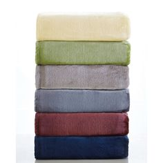 You'll love the Silky Microlight Super Soft Luxury Blanket at Wayfair - Great Deals on all Bed & Bath  products with Free Shipping on most stuff, even the big stuff.