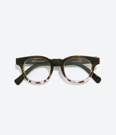 http://www.zara.com/ro/ro/b%C4%83rba%C5%A3i/accesorii/ochelari-de-vedere-c358070p2367944.html