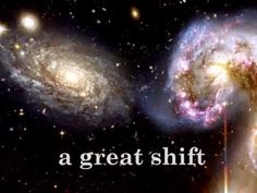 New Message to the Lightworkers 2013. Pleiadian Message - New earth rising.