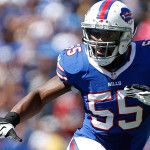 Buffalo Bills 2015 Offseason Wishlist: NFL Free Agents, Draft Prospects That Could Interest Team