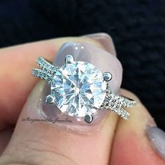 Engagement Rings 2017  Designer Engagement Ring Trunk Show at Raymond Lee