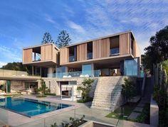 rumah+minimalis+modern.jpg (558×424)