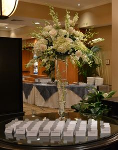 iPhone / Technology Themed Bar Mitzvah Place card Table Party Perfect Boca Raton, FL 1(561)9948833