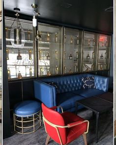 #restaurantdesign #restaurant #restaurantstyle #restaurantinterior #restaurantbar #restaurantspacebranding #bardesign #interiordesignideas #interior #interiordecor #metalfabrication #metalfab #metalworking #metalworkingprojects #metalworkingideas