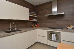 Huis te koop: Laan van Zonnehoeve 208 7325 AS Apeldoorn [funda]