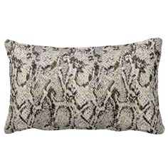 Python+Print+Throw+Pillow