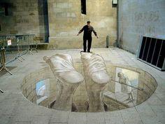 3d-sidewalk-art-painting