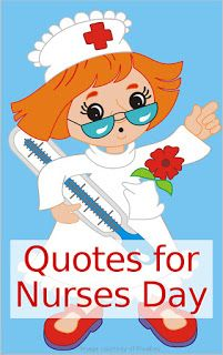 Nurses Discover Gift and Greeting Card Ideas: Inspirational Quotes for Nurses Day Nurses Day Images, Nurses Day Quotes, Funny Nurse Quotes, Nurse Humor, Nursing Quotes, Funny Nursing, Nursing Memes, Quotes About Nurses, Rn Nurse