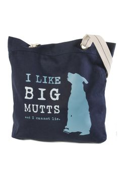 Limited Time: Join Big Bark as a Member now through May 31st and be entered for your chance to win a free tote! Winners every day! Join today for only $8 a month to gain access to our rental search, articles and all the perks! Visit www.bigbarkonline.com now!