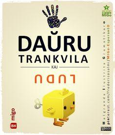 *daŭr/i (ntr). 1 Ekzisti pli longe ol unu momenton; 2 Konserviĝadi dum longa tempo; 3 Esti plue; ekzisti plu kiel antaŭe; restadi en la sama stato; ne ĉesi, ne halti. #migo #ludi #esperanto #kulturo #internacia #ŝerco #gramatiko #trankvila