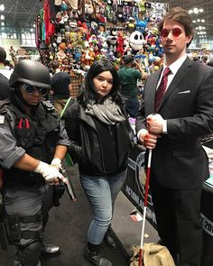 32 Best Thermite Cosplay images in 2019 | Cosplay, Potato