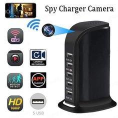 Spy Hidden Pinhole Camera in Delhi India   3G Camera Home Security Tips, Wireless Home Security Systems, Security Cameras For Home, House Security, Mini Camera, Spy Camera, Pinhole Camera, Usb, Electric Charging Stations