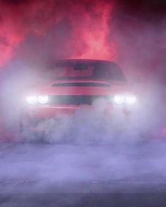 Best Hd Dodge Video