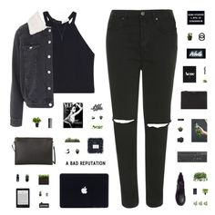 """HOLD MY HAND"" by c-hristinep ❤ liked on Polyvore featuring A.L.C., Topshop, Kristin Hanson, H&M, Tom Ford, NARS Cosmetics, Givenchy, Seletti, John Lewis and MANGO"