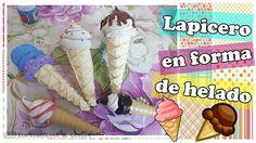 Ya vieron los dos ultimos videos, ¡AQUI LES DEJOS LOS LINKS, PARA QUE VAYAN A VERLOS! DIY| Haz un lapicero en forma de helado | 🍧🍨🍦🍧🍨🍦 https://youtu.be/COsTZJg9UnE