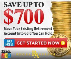 http://shareyt.com/SocialCounter.php?url=http%3A%2F%2Fwww.where-to-buy-gold-coins.com%2F