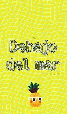 Esthefany Flores Diy Wallpaper, Couple Wallpaper, Tumblr Wallpaper, Iphone Wallpaper, Diy Tumblr, Wall Paper Phone, Real Friends, Summer Art, Cool Walls