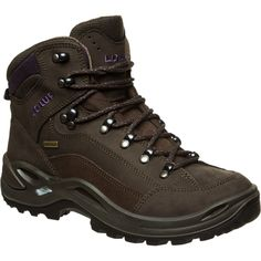 Lowa Renegade GTX Mid Boot - Womens | Backcountry.com